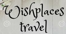 Wishplaces Travel