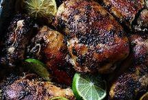 slow cooker/crock-pot recipes / Slow Cooker/Crock-Pot Recipes! Borrow a Slow Cooker @ thekitchenlibrary.ca
