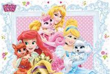 CRAFT-Princess