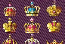 CRAFT-Crowns