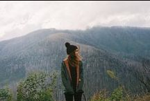 Travel & Adventure / travel