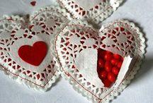 Valentine day ❤️