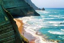Wild Adventure and Travel / Beautiful locations and destinations to plan a vacation to!