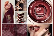 #COLOR OF THE WEEK