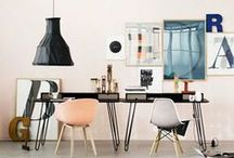 home styling : interior