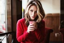 """Coffe