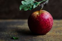 Apple A Day / All things apple from growing to cooking