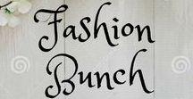 Fashion Bunch