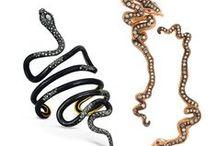 by london jewelery
