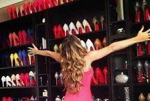 Moda:Tendenze e bellezza!