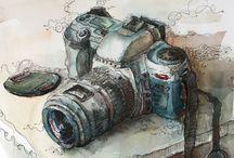 Arte&Fotografia
