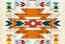 CRAFT-Native Americans/Indigenas/Aborigens