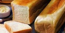 FOOD-S.Bread