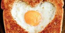 FOOD-S.Love