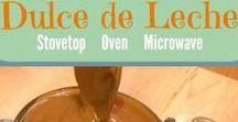FOOD-D.Souces & Dips