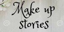 Make up Stories