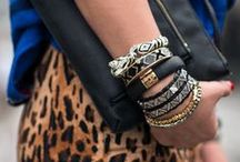 NIKE+ ARM PARTY / Fuel your arm party with style. / by Nike Women