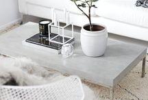 Art : Interiors : Architecture / Home Decorator / by MissMandy