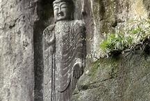 Divine Ones / Deity, Gods, Goddesses, Buddha, White Tara