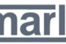 Marlux / Marlux er et fransk mærke, som producerer salt og peber kværne. Marlux er kendt for deres høje kvalitet og der er livstidsgaranti på kværnene.