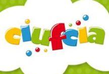 Gry edukacyjne online (Educational games online)