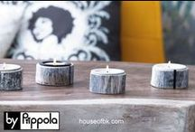 byPiippola - Shop Finish Design online at House of Bæk & Kvist