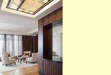 Modern/Contemporary design/architecture / #Modern #Contemporary #InteriorDesign #Design LucyJunus.com