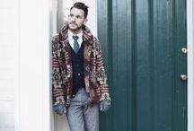 men outfit / fashion for men