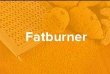 Fatburner / Die Natur bietet uns eine ganze Palette erstaunlicher Lebensmittel. Wir stellen euch hier eine ganz besondere Auswahl aus ihnen vor: #Fatburner. Das sind Lebensmittel, die durch ihre ganz natürlichen Eigenschaften deine Fettverbrennung beschleunigen.