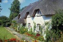 Engeland Cottage,s / Cottages