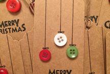 Making Christmas