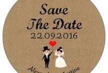 Anniversaires, Mariages & Fêtes / mariage anniversaire baptême cadeaux