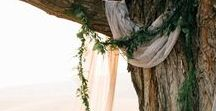Draping | Wedding / Draping for weddings or special events