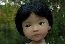 Poppen (Dolls)