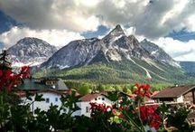 Oostenrijk(Austria)