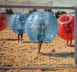 2014 / Aktive Pics der LE Beach Days 2014