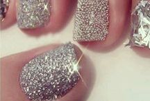 Nails / Wonderful Nail Designs