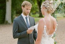 Bruidskapsels geheel opgestoken Bridal updo / Prachtige Bruidskapsels geheel opgestoken door Bruid en Beauty Almere.