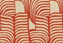 textiles/patterns/shapes