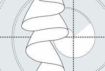 Pattern / Pattern design