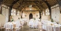 Priors Tithe Barn / Wedding Creations UK has had the pleasure of styling multiple Weddings at Priors Tithe Barn. If you are getting married here then do get in contact with me at weddingcreationsuk@gmail.com  If you are looking for information for looking at this barn and booking it for your day please get in touch for more information.
