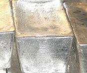 Colloidal silver/gold