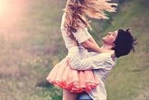 Love <3'