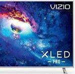 HDTV / High-Definition Televisions