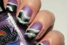 Beauty~Nails 2 / by Jean Case