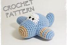 crochet<βελονακι>
