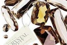 Swarovski pendants – medál / http://www.kristall.hu/swarovski-pendants-medal/