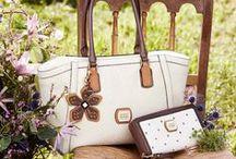 Shoes & Handbags ♥