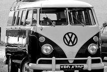VW / by Killer Food Plots
