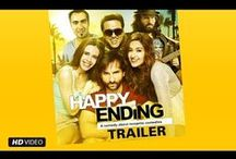 Hindi Movie Ratings / Ratingdada.com provides all Hindi (Bollywood) movie ratings. At RatingDada you can check the latest Hindi movie critic rating and user rating of your favorite movie.
